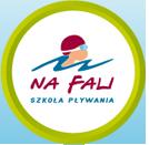 Na Fali - Szkoła Pływania